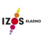 Svatý David - IZOS Kladno – logo společnosti