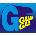 GAMAGAS Mělník s.r.o. – logo společnosti