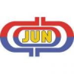 Jun Miroslav, Ing. - plyn, topení, revize – logo společnosti
