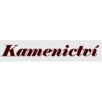 Skirčak Štefan - kamenictví – logo společnosti