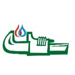 Intop rental s.r.o. – logo společnosti