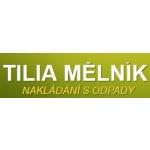 TILIA MĚLNÍK spol. s r.o. – logo společnosti