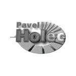 Holec Pavel - montáže a opravy energetických a teplárenských zařízení – logo společnosti