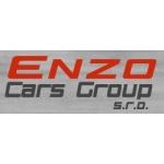 Enzo Cars Group s.r.o. – logo společnosti