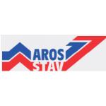 AROS-STAV s.r.o. – logo společnosti