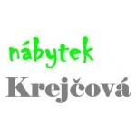 Krejčová Květoslava - K-V NÁBYTEK – logo společnosti