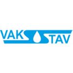 VAKSTAV spol.s r.o. Jablonné n.Orlicí – logo společnosti