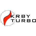 Krby TURBO s.r.o. – logo společnosti