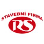 Revús Stanislav - RS stavební firma – logo společnosti