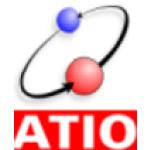 ATIO, s.r.o. – logo společnosti