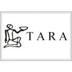 Tara - Jana Hamplová – logo společnosti