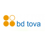 BD - TOVA, s.r.o. – logo společnosti