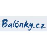 Balónky, s.r.o. – logo společnosti