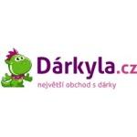iNetMedia s.r.o. - Dárkyla.cz (centrála Brno) – logo společnosti
