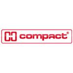 Hrubý Zdeněk - HC Compact – logo společnosti