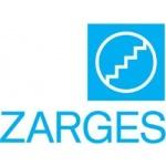 Zarges CZ, s.r.o. – logo společnosti