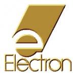 ELECTRON, spol. s r.o. – logo společnosti