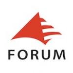 FORUM STANY s.r.o. – logo společnosti