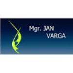 Jan Varga Mgr.- ADVOKÁTNÍ KANCELÁŘ – logo společnosti