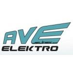 AVE ELEKTRO - Jelínek s.r.o. – logo společnosti