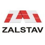 ZALSTAV, spol. s r. o – logo společnosti