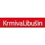 Vrba Tomáš- krmiva Libušín – logo společnosti