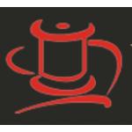 Mácová Blanka - strojní vyšívání – logo společnosti
