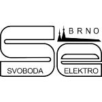 Svoboda Jaroslav - ELEKTRO – logo společnosti