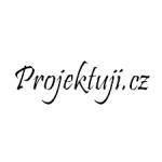 Ing. Jindřich Matějka - PROJEKČNÍ KANCELÁŘ – logo společnosti