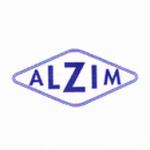 ALZIM Hrnčíř s.r.o. – logo společnosti