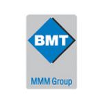 BMT Medical Technology s.r.o. – logo společnosti