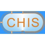 CHIS, s.r.o. – logo společnosti