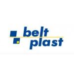 BELT PLAST, s.r.o.- podlahové rošty – logo společnosti