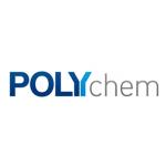 Polychem composite CS s.r.o. – logo společnosti