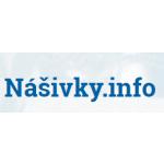 Hort Vladimír - Výšivky Hort & Hortová (centrála Brno) – logo společnosti