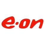 E.ON Energie, a.s. – logo společnosti