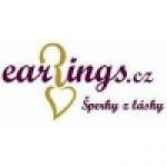Kandler Ladislav, DiS. - Earrings.cz – logo společnosti