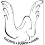 Hrušková Marcela, Ing. - Galerie - Ikaros – logo společnosti