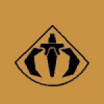 Kovošrot Zeman - likvidace železa a barevných kovů – logo společnosti
