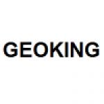 GEOKING s.r.o. – logo společnosti