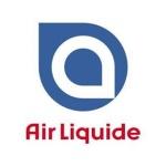 Air Liquide CZ, s.r.o. (centrála Brno) – logo společnosti