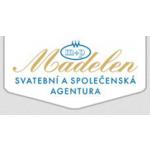 M+P STUDIO s.r.o. – logo společnosti