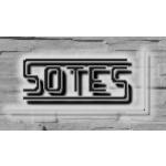 SOTES - Abrhám Miroslav – logo společnosti