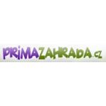 Podrázský Přemysl – logo společnosti