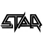 Star Pardubice s.r.o. – logo společnosti