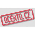 Petr Ton - koncesovaný odhadce – logo společnosti