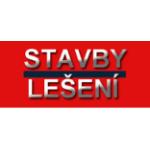 Stanislav Pajdiak- STAVBY LEŠENÍ – logo společnosti