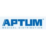 APTUM, a.s. – logo společnosti