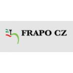 FRAPO CZ, s.r.o. – logo společnosti