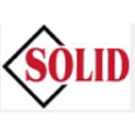 SOLID Brno s.r.o. – logo společnosti